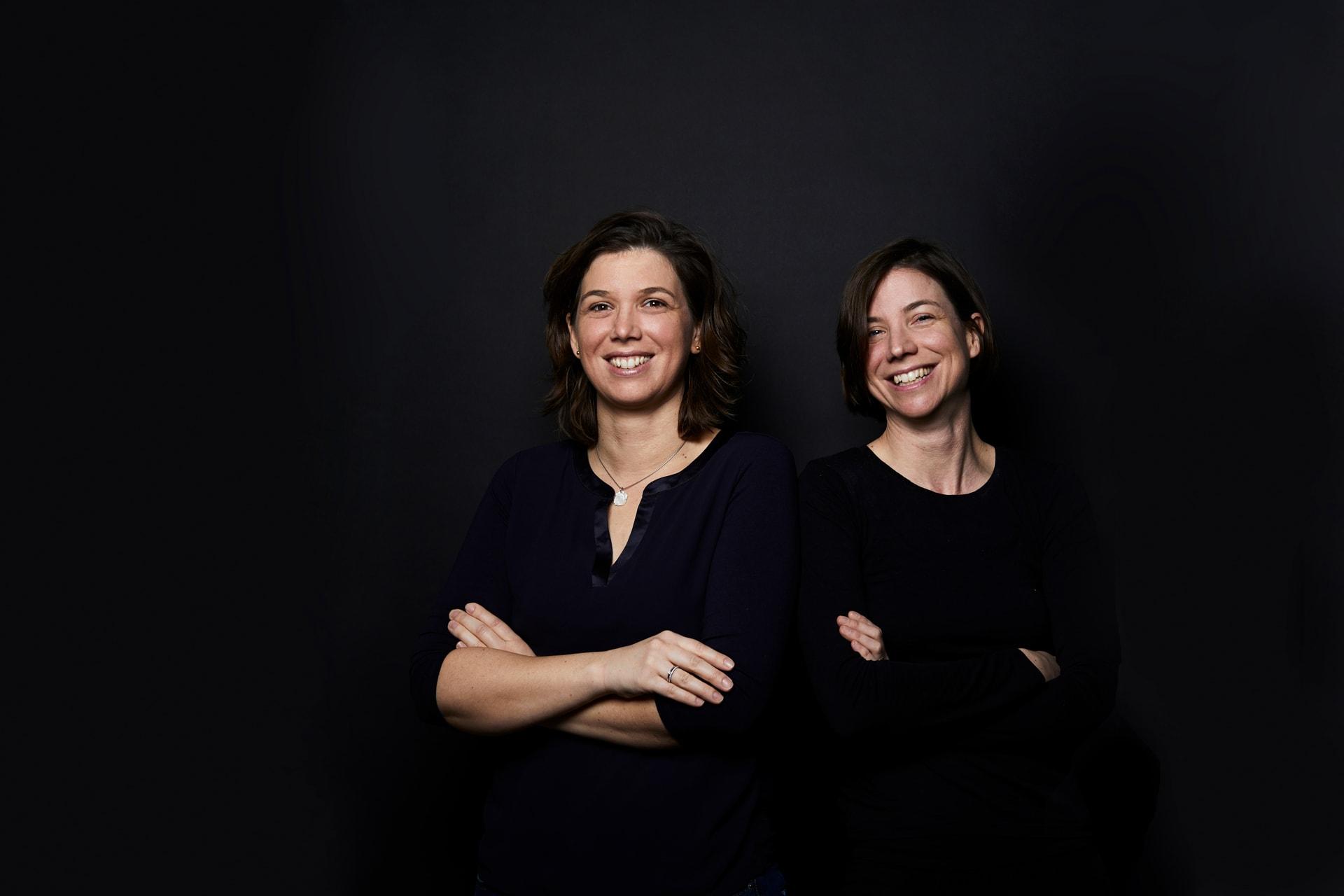Marlene Lauter / Mag. Ulrike Brandner-Lauter